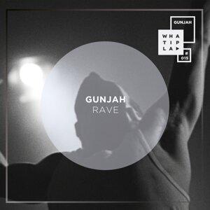 Gunjah 歌手頭像