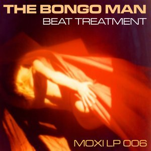The Bongo Man 歌手頭像