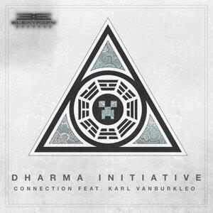 Dharma Initiative 歌手頭像