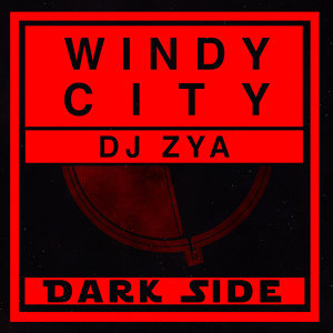 DJ Zya 歌手頭像
