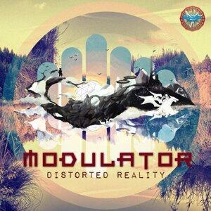 Modulator 歌手頭像