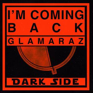 Glamaraz 歌手頭像