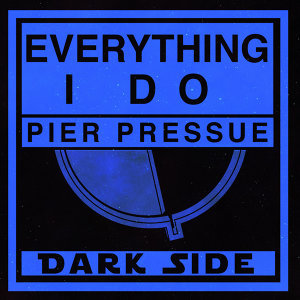 Pier Pressure 歌手頭像