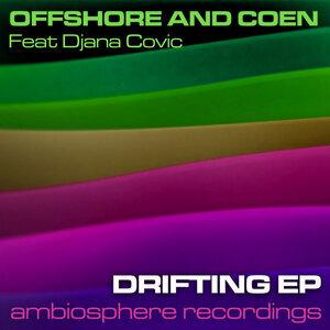 Offshore & Coen アーティスト写真
