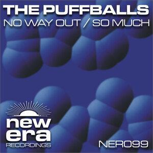 The Puffballs 歌手頭像