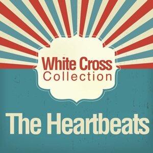 The Heartbeats