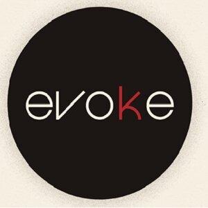 Evoke アーティスト写真