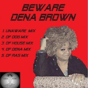 Dena Brown 歌手頭像