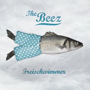 The Beez 歌手頭像