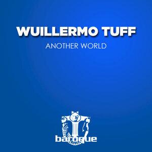 Wuillermo Tuff 歌手頭像