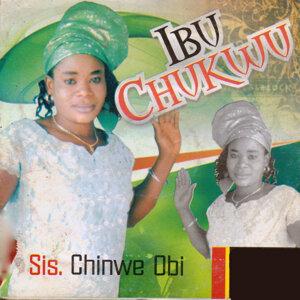 Sis. Chinwe Obi 歌手頭像