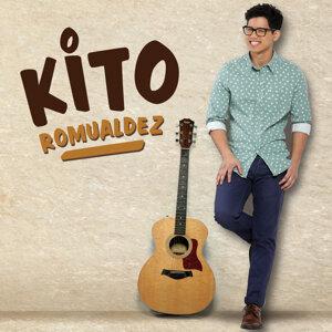 Kito Romualdez