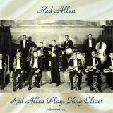 Red Allen