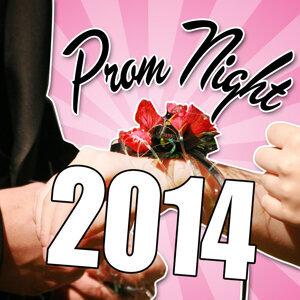 High School Prom Combo アーティスト写真