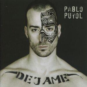Pablo Puyol 歌手頭像