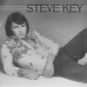Steve Key 歌手頭像