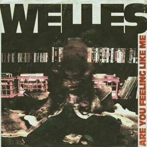 Welles 歌手頭像
