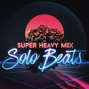 SOLO BEATS 歌手頭像