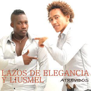 Lazos de Elegancia y Liusmel 歌手頭像