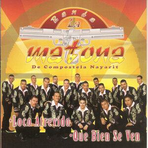 Banda la Matona 歌手頭像