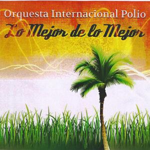 Orquesta Internacional Polio 歌手頭像