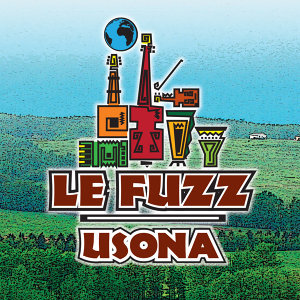 Le Fuzz 歌手頭像