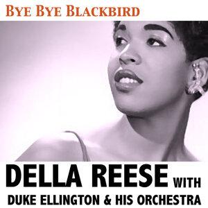 Della Reese With Duke Ellington & His Orchestra アーティスト写真