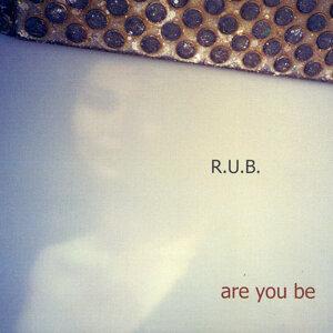 R. U. B. 歌手頭像