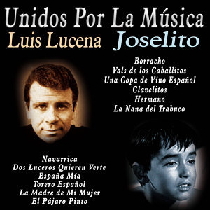 Luis Lucena & Joselito 歌手頭像