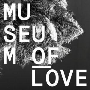 Museum Of Love 歌手頭像