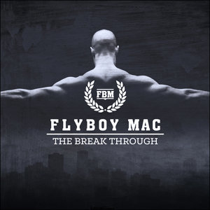 FlyBoy Mac 歌手頭像