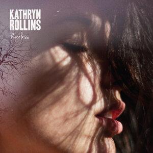 Kathryn Rollins 歌手頭像