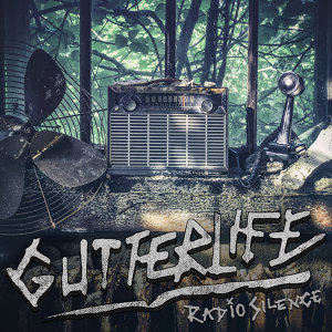 Gutterlife 歌手頭像