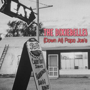The Dixiebelles | Cornbread & Jerry 歌手頭像