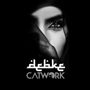 Catwork 歌手頭像