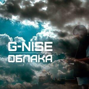 G-nise 歌手頭像