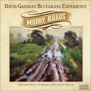 David Grisman 歌手頭像