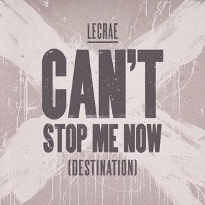 Lecrae 歌手頭像