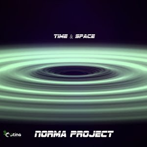Norma Project