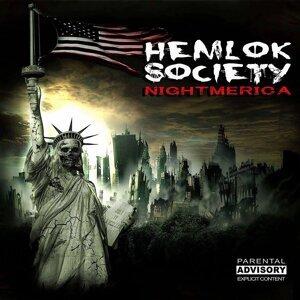 Hemlok Society 歌手頭像