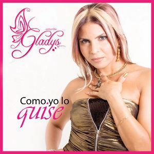Senorita Gladys 歌手頭像