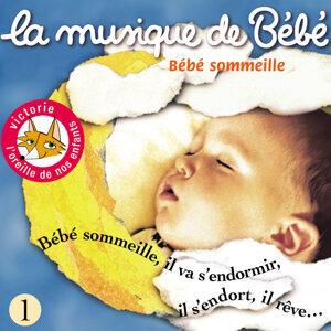 La Musique De Bébé