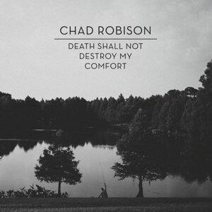 Chad Robison 歌手頭像