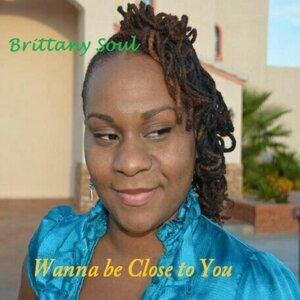 Brittany Soul 歌手頭像