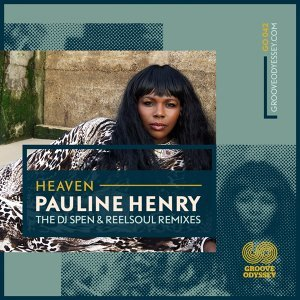 Pauline Henry
