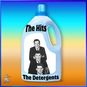 The Detergents