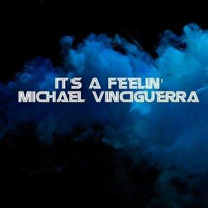 Michael Vinciguerra 歌手頭像