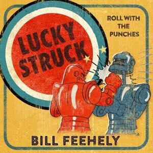 Bill Feehely 歌手頭像