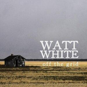 Watt White 歌手頭像