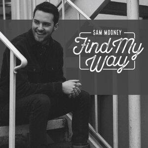 Sam Mooney 歌手頭像